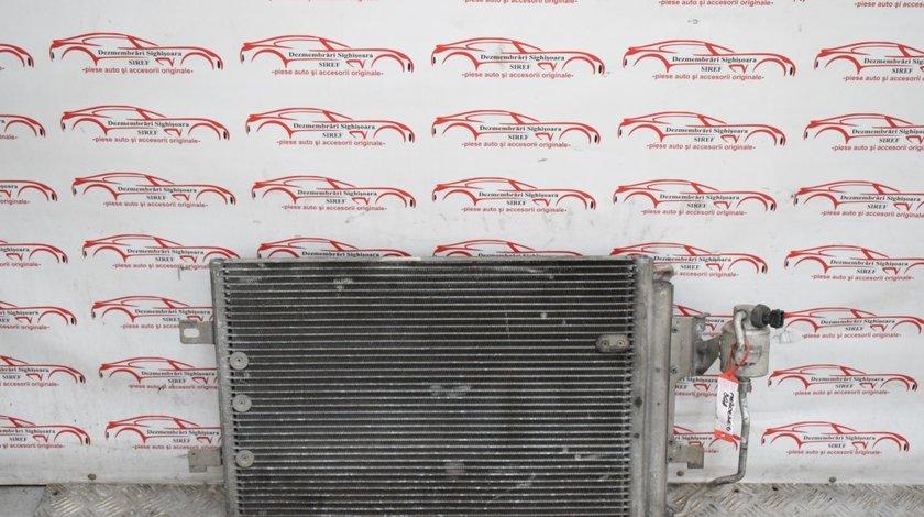 Radiator clima Mercedes A Class W 168 361
