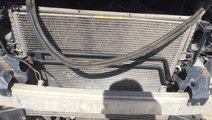Radiator clima Mercedes E-class W211 2.2CDI Cod A2...