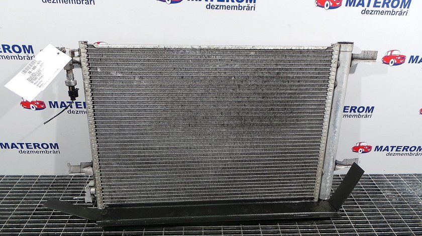 RADIATOR CLIMA OPEL ASTRA J ASTRA J A14NET - (2009 2012)