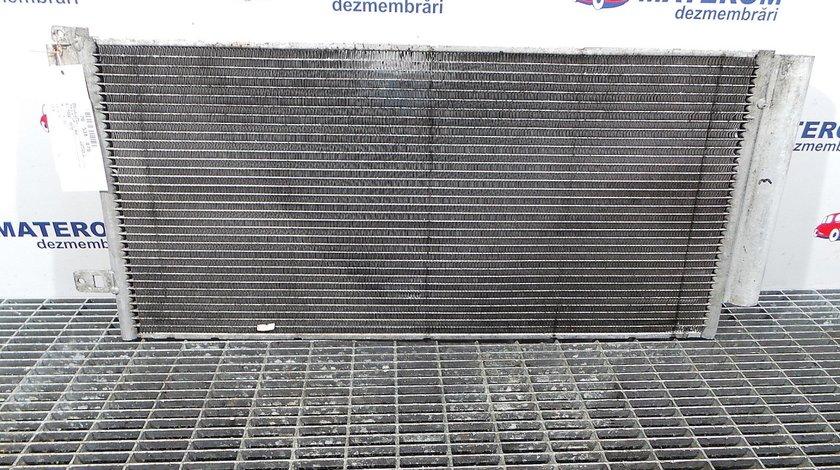 RADIATOR CLIMA OPEL CORSA D CORSA D A13DTC - (2010 2015)