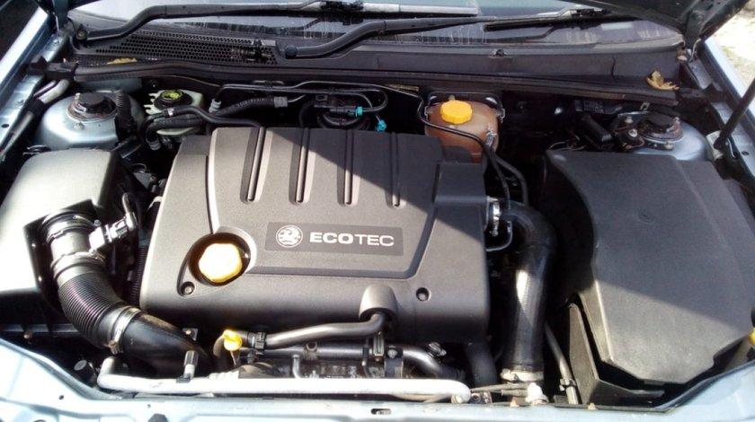Radiator Clima Opel Vectra C 2.0 2005