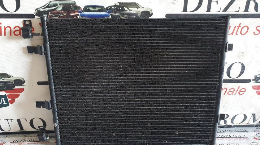 Radiator clima OPEL Vivaro I Van 2.0 ECOTEC 117 cai