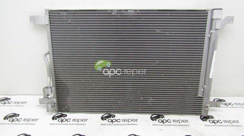 Radiator Clima Original  VW Golf 7, Golf Sportvan, Skoda Superb 3, Skoda Octavia Audi A3 8V  cod 5Q0