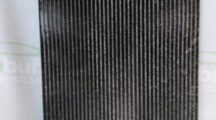 Radiator Clima Renault Megane Scenic 1.6 16v 77000434383