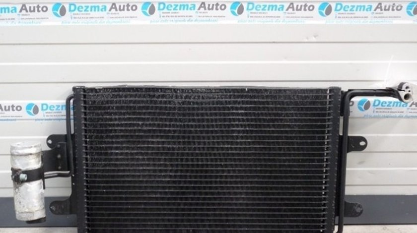 Radiator clima Seat Leon 1, 1J0820411A