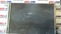 Radiator clima Seat Leon 5F1 cod: 5Q0816411AA mode...