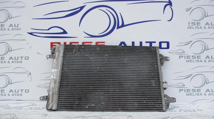 Radiator Clima Volkswagen Sharan,Seat Alhambra, Ford Galaxy 7M3820411E an 2000-2001-2002-2003-2004-2005-2006-2007-2008-2009-2010