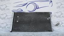 Radiator clima Volkswagen Touareg,Porsche Cayenne,...