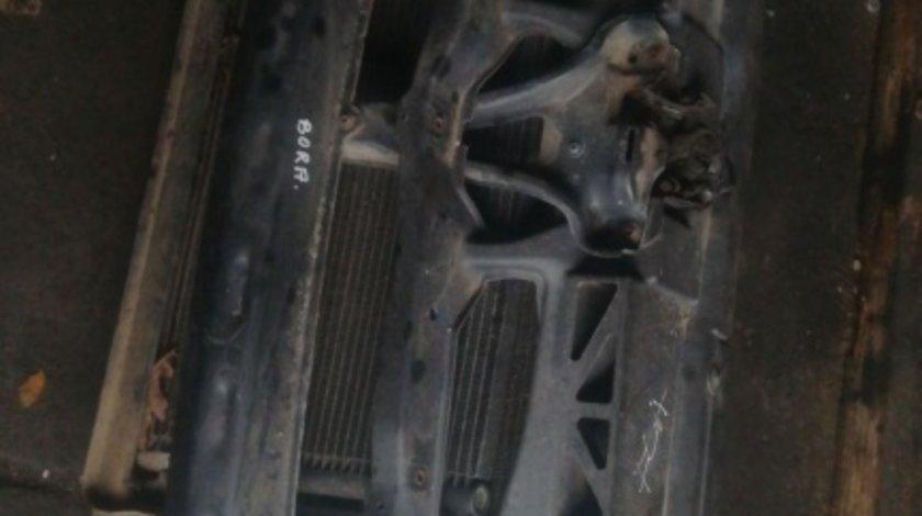 Radiator Clima VW Bora 2003