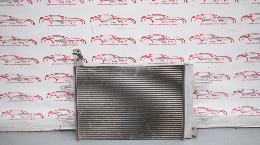 Radiator clima VW FOX 1.2 B 503