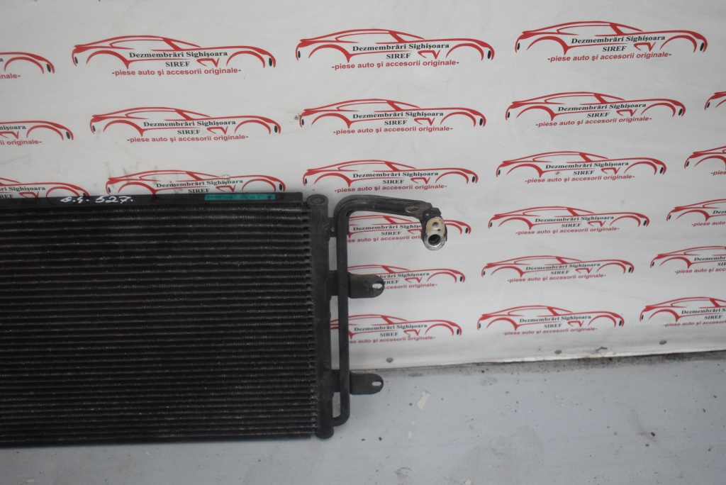Radiator clima VW Golf 4 1.9 TDI AXR 527