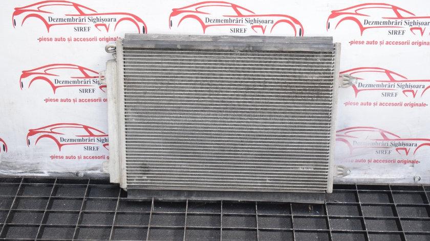 Radiator clima VW Passat B6 1.9 TDI 622