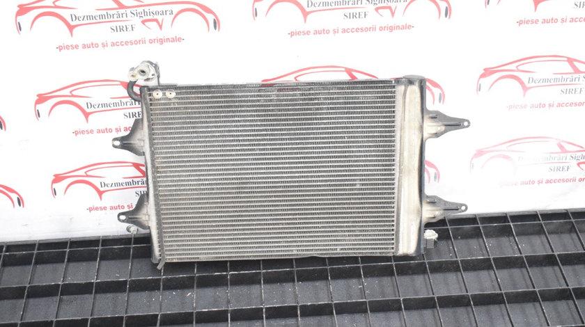 Radiator clima VW Polo 9N 1.4 TDI 6Q0820411H