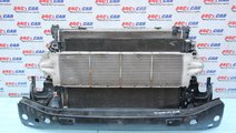 Radiator clima VW T5 2.0 TDI Facelift model 2012