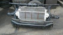 Radiator clima Vw T5 Caravelle 2.5 TDI model 2010