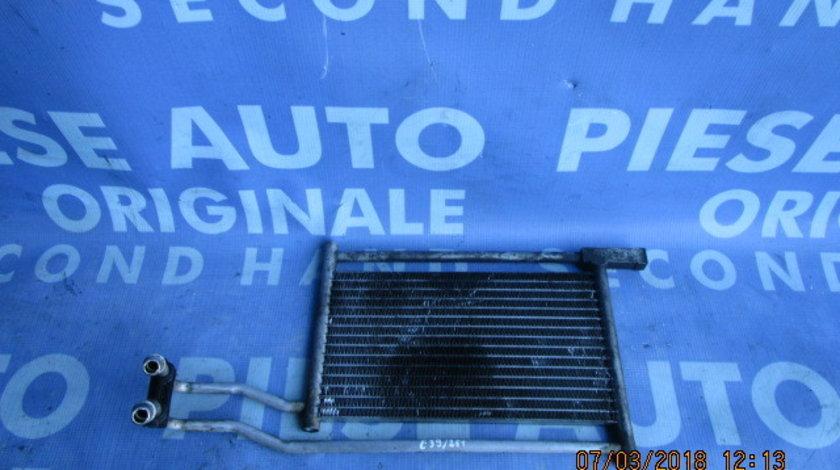 Radiator cutie viteze BMW E39 ;  2247360