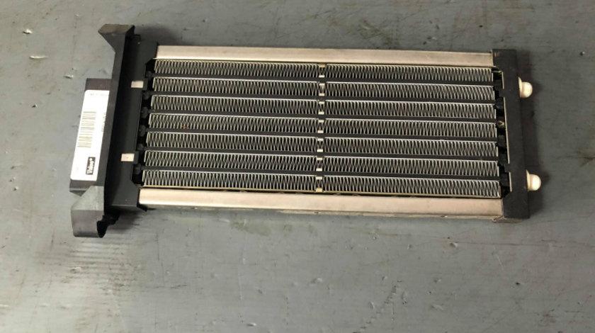 Radiator incalzire auxiliar audi a4 b6 663141bb