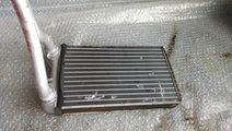 Radiator incalzire bord habitaclu audi a4 b6 8e282...