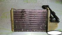 Radiator Incalzire Habitaclu BMW Seria 5 E39