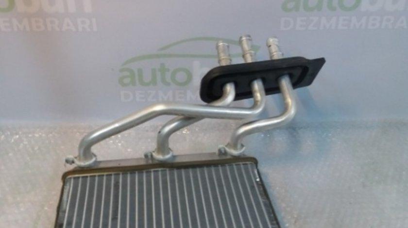Radiator Incalzire Habitaclu BMW X5 E70 (2007–2013) oricare 669180b/a