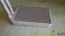 Radiator Incalzire Habitaclu Renault Megane II (20...