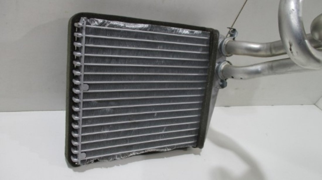 Radiator incalzire habitaclu Vw / Audi / Skoda / Seat An 2005-2010 cod 1K0819031E