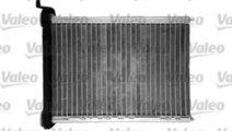 Radiator incalzire interior RENAULT SCENIC III (JZ...