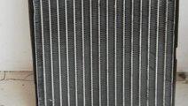 Radiator incalzire Skoda Octavia 2