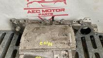 Radiator Intercooler 04L129766AD 2.0tdi CNH CNHA A...
