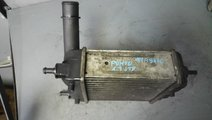Radiator intercooler 1.3 d multijet 188a9000 fiat ...