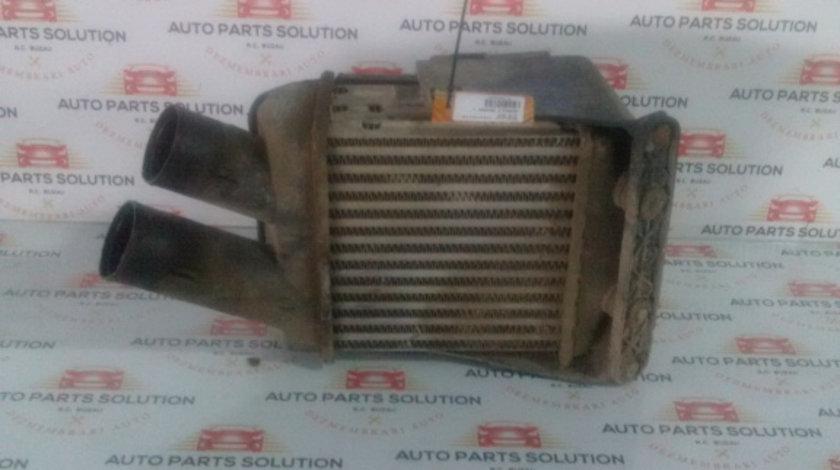 Radiator intercooler 1.9 DCI RENAULT MEGANE 1 1999-2003