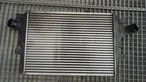 Radiator intercooler 1.9 jtd 150 cp alfa romeo 159