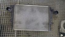 Radiator intercooler 1.9 jtdm alfa romeo 159 60692...