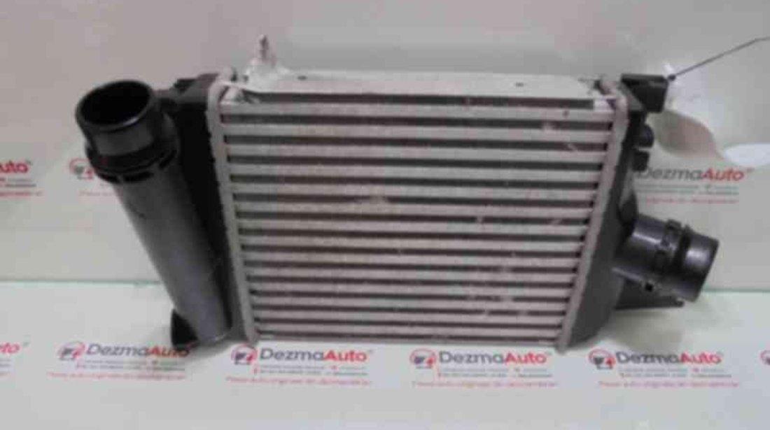 Radiator intercooler, 144963014R, Dacia Logan (LS) 0.9TCE