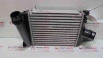 Radiator intercooler, 144963014R, Dacia Logan Expr...