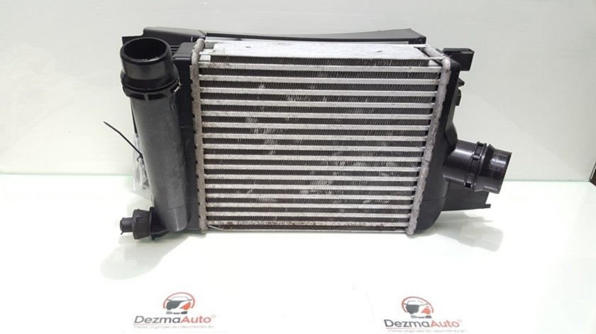 Radiator intercooler 144965154R, Dacia Lodgy 1.5 dci