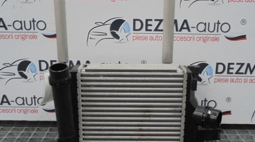 Radiator intercooler, 144966051R, Dacia Duster, 1.5 dci (id:255049)