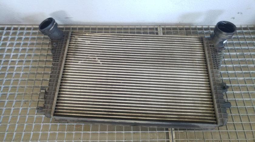 Radiator intercooler 1k0145803 vw touran 1t1 1t2
