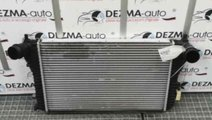 Radiator intercooler 1K0145803BM, Vw Caddy 3 combi...