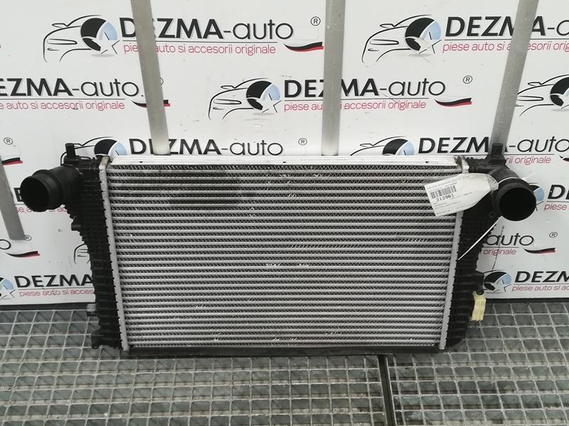 Radiator intercooler 1K0145803BM, Vw Caddy 4, 1.6 tdi