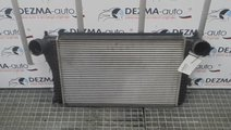 Radiator intercooler, 1K0145803L, Vw Golf 5,1.9tdi