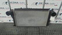 Radiator intercooler 1K0145803M, Vw Golf 5 Plus, 2...