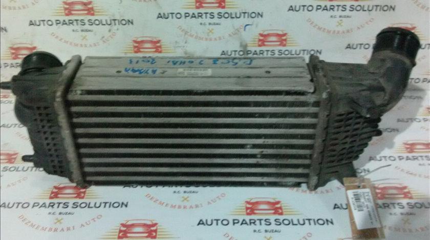 Radiator intercooler 2.0 HDI PEUGEOT 508 2013