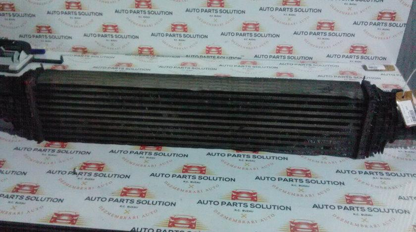 Radiator intercooler 2.0 TDI AUDI A4 2011-2014