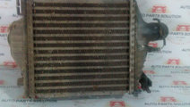 Radiator intercooler 2.2 CDI MERCEDES BENZ VITO (W...