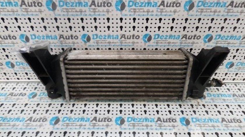 Radiator intercooler, 2T1Q-9L440-AC, Ford Transit Connect, 1.8 tdci, (id.163003)