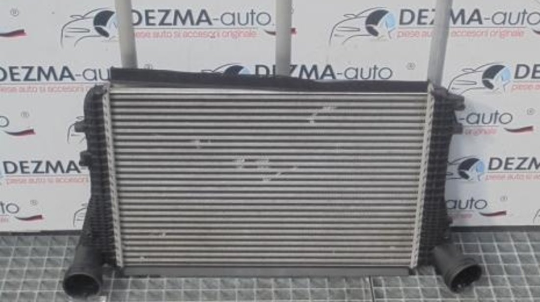 Radiator intercooler 3C0145805P, Vw Passat (3C2) 2.0tdi