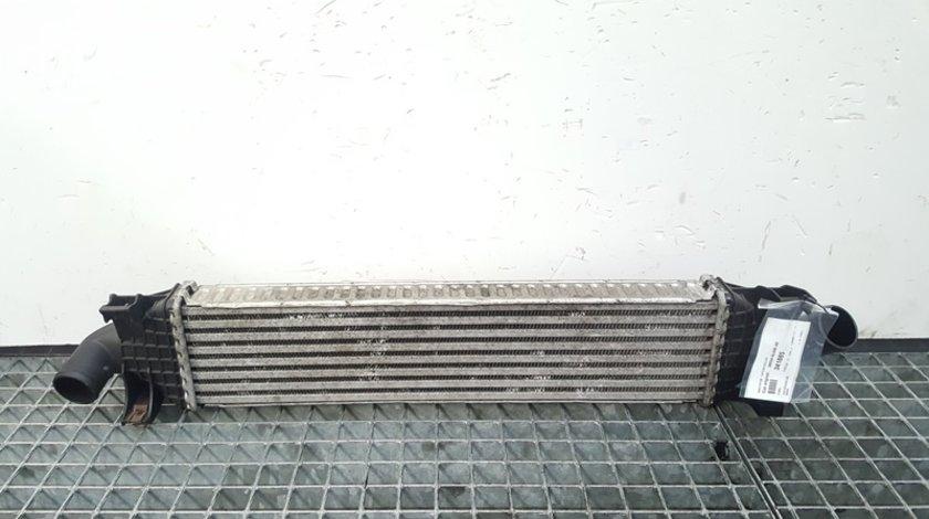 Radiator intercooler 3M5H-9L440-AE, Ford Focus 2 (DA) 1.6 tdci (id:341885)