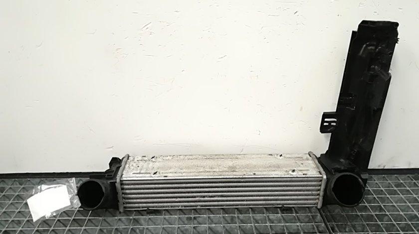 Radiator intercooler 7798788-02, Bmw X3 (E83) 2.0 d