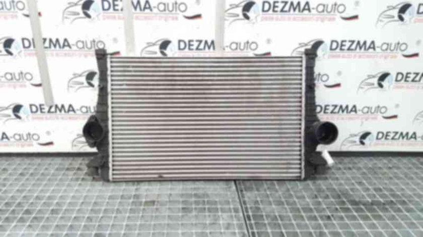 Radiator intercooler, 7M3145804, Vw Sharan (7M8, 7M9, 7M6) 2.0tdi (id:336433)